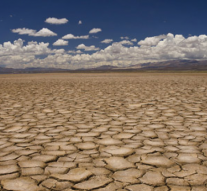 https://www.populationconnection.org/climate-repro-justice/drought_picture_466/