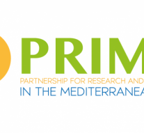PRIMA Partnership research and innovation